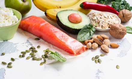 Are You Missing Out By Not Trying The Keto Diet?